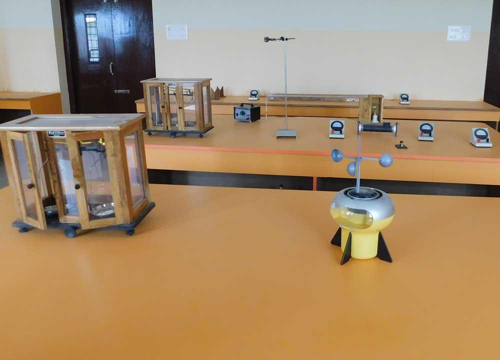 lab-computer